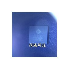 2PCS X GL3521 USB3.0 chip QFN48 GENESYS