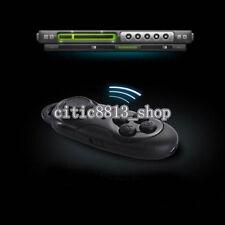 MIni Black Bluetooth Gamepad Controller Game JOYSTICK For iPhone 6 6Plus Android
