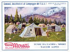 MORETTI-tenda-campeggio-Alpi-conca By-Aosta-sacco-sport