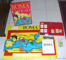 ROMA - International Team 1985 OTTIMO Romani storia Rome