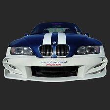 PARAURTI ANTERIORE BMW Z3