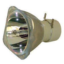 NEC Projector Lamps and Bulbs