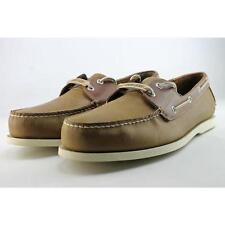 Chaussures décontractées DOCKERS pour homme pointure 46
