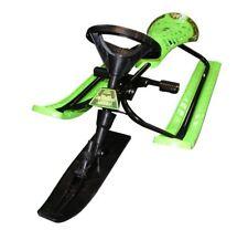 Boyz Toys Dragon Glider Sledge Sport Toboggan