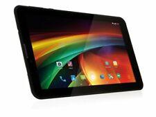 Tablet ed eBook reader con 8 GB di archiviazione