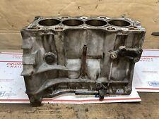 97-01 Honda CR-V Rd1 Crv B20b4 B20 2.0 Non-Vtec Bare Engine Block 0869