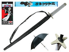 The Official Licensed Bleach Sword Handle Umbrella Toshiro Hitsugaya
