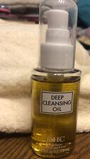 Dhc Facial Cleanser 2.3 Fl. Oz Deep Cleansing Oil