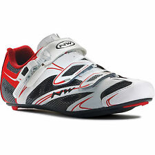 Northwave Men's Cycling Shoes