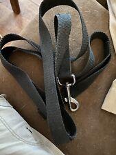 New listing dog leash 6 ft