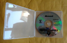 MechCommander 2 (PC, 2001) PC GAME XP/VISTA/WINDOWS 7/8.1/10 Brand New