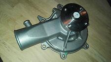 Opel Ascona/Manta,Kadett C,GT,Rekord,Commo usw. CIH Wasserpumpe 1.5-3.0L