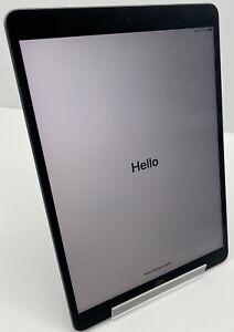 Apple iPad Air 3rd Generation 64GB Cellular (Vodafone) A2123 | FAST SHIPPING