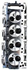 NEW FITS MITSU STARION 2.6 SOHC CYLINDER HEAD 4G54 BARE CASTING 81-89 NO CORE