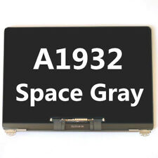 New LCD Screen Display Assembly For MacBook Air Retina 13...