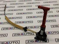 BMW E70 X5 Transmission Emergency release 7577305 G3l1627