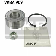 SKF Wheel Bearing Kit VKBA 909