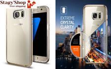 Spigen Neo Hybrid Crystal Coque pour Galaxy S7