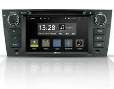 Radical R-C10BM2 für BMW 3er E9x  Bluetooth RADIO CanBus 2-DIN Autoradio ANDROID