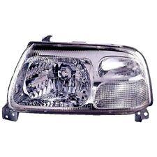 for 1999 2004 Suzuki Vitara Left Driver Headlamp Headlight Lens Housing LH 99 04