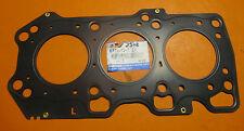 orig.Mazda XEDOS-6-9,323F (CA,BA,TA) Zylinderkopfdichtung,Dichtung,KF01-10-272A