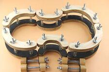 1 set high quality 4/4 Violin Clamps Repair Gluing Tools, Violin making tools