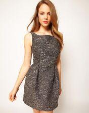 Karen Millen Work Sleeveless Dresses for Women