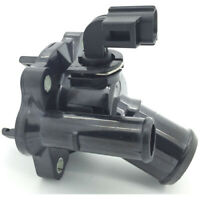 Thermostat Housing For Ford Mondeo (2000-2005) 1.8 2.0