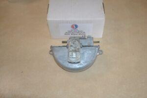 1950 Late Studebaker NOS Trico Vacuum Wiper Motor 5 year warranty CHM 10-39