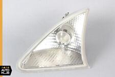 06-10 Mercedes W251 R320 R350 Front Left Driver Parking Light 2518200956 OEM