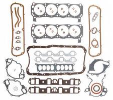 Victor 95-3379VR Engine Full Gasket Set Ford 5.8L V8 Windsor Carbureted