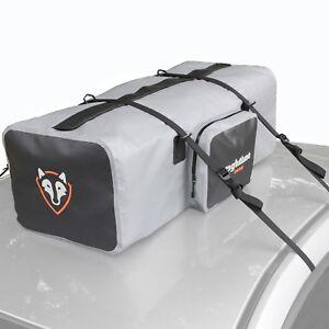 Rightline Gear 100D90 Cargo Duffle Bag 184633000337