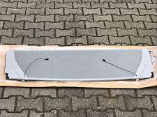 Laderaum- Kofferraumabdeckung Hutablage Mercedes A-Klasse W168 A1686900049