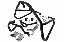 AS3 CRASH BARS GUARDS to fit HONDA CRF 1100 L AFRICA TWIN ADVENTURE SPORTS 2020
