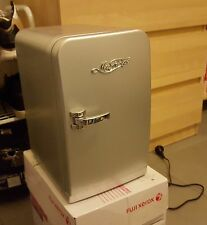 DOMETIC WAECO MINI FRIDGE (MyFridge) 5L