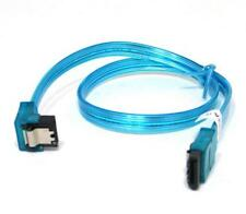 36 inch (1 meter) SATA 3.0 III Serial SATA 6Gbps HDD Hard Drive Data Cable Long
