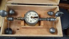 VINTAGE ANEMOMETER WIND METER Made in USSR NEW!