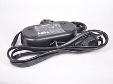 AC Power Adapter CA-590E CA-590K CA-590A CA-590 for Canon FS10 FS11 FS100