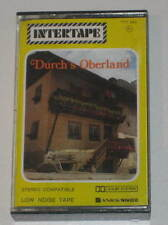 MC/DURCH`S OBERLAND/Intertape 622