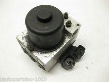 1999 LEXUS RX300 ABS BRAKE PUMP MODULE 44510-48010 OEM 99 00 01 02 03