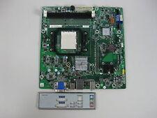 HP CQ Desktop H-APRICOT-RS780L-uATX AM3 Motherboard 624832-001