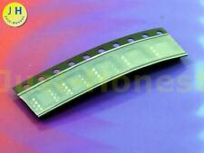 x LM358 Op Amp SMD SO8 #A3102 5 Stk