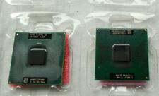 Lot Intel Core 2 Duo P8400 SLB3R Intel Core 2 Duo T7100 SLA4A Socket P