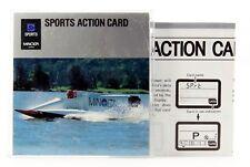 MINOLTA Chip Karte SPORTS ACTION CARD DYNAX 700si 7000i 8000i 5xi 7xi 9xi + BDA