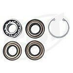 Yamaha Bearing Housing Repair Kit VX 110 Deluxe VX110 Sport 2005 - 2008