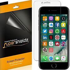 6X Supershieldz Anti Glare (Matte) Screen Protector For Apple iPhone 8 Plus