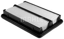 Air Filter Mahle LX 3215