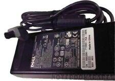 Caricabatterie ORIGINALE alimentatore per DELL LATITUDE C840 - PP01X PA-1900-05D