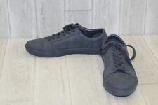 Steve Madden Bionic Sneaker - Men's Size 9.5, Navy