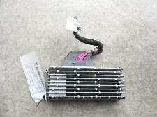 SMART FORTWO AMPLIFIER PART # A4519063400 W451 02/08- 14